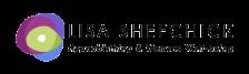 LISA SHEFCHICK